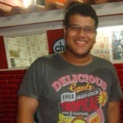 mohamedyasserf's avatar