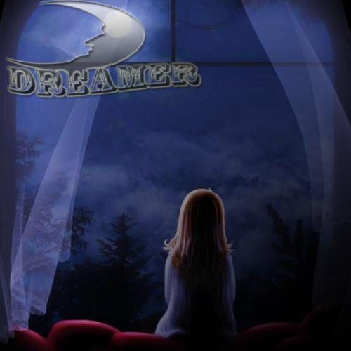 Dreamer89's avatar