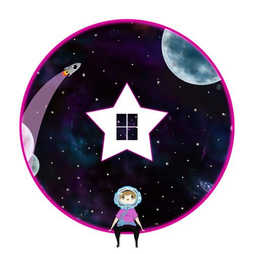 catsonmars's avatar