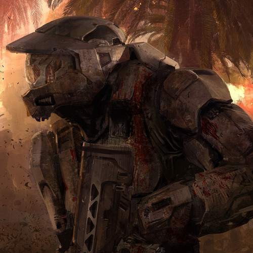 deaddddddd's avatar