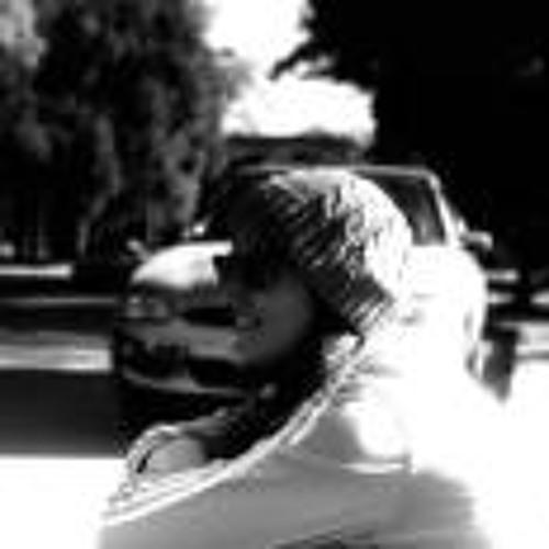 Violeta Baez's avatar
