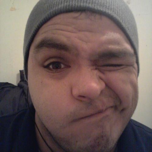 user5271242's avatar
