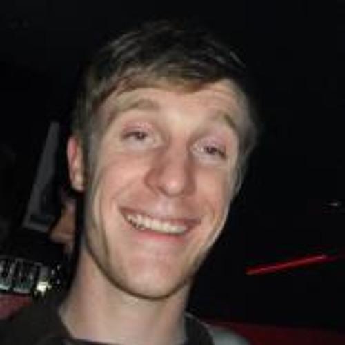 jamespurchase's avatar