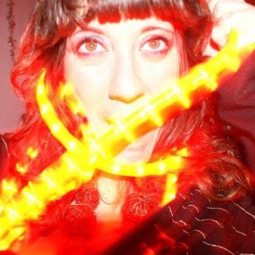 Lola TieneunaCajaderitmos's avatar