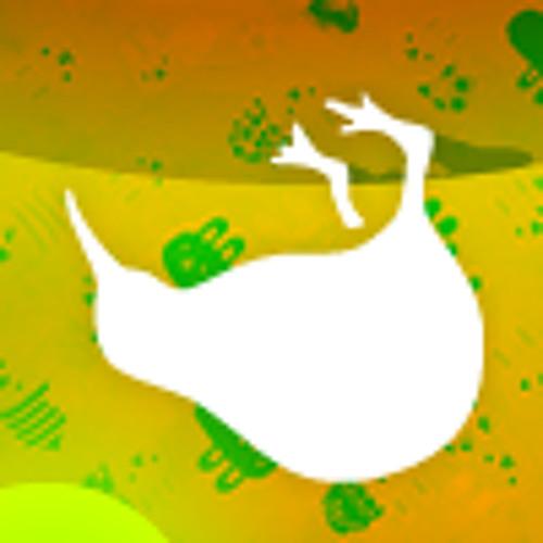 mattdillon's avatar