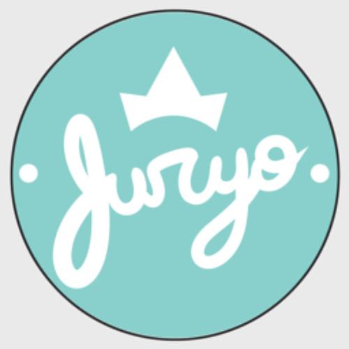 Juryo's avatar
