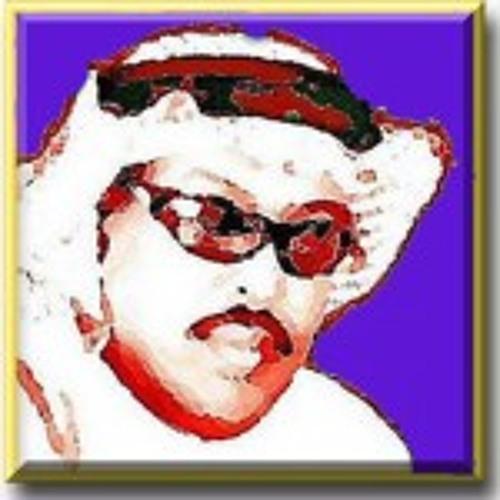 abohashi خالد ابوحشي's avatar