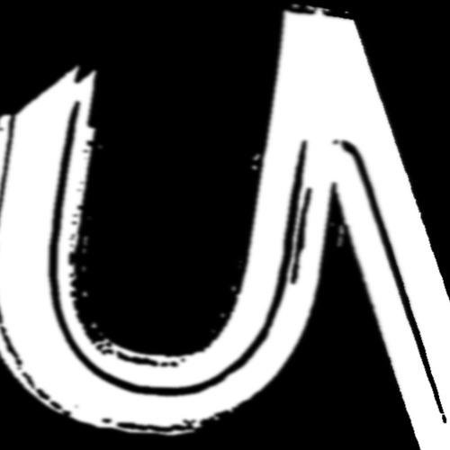 U.A's avatar