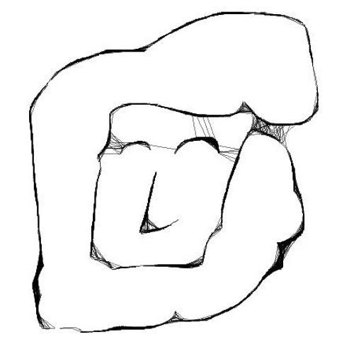 anarchytect's avatar