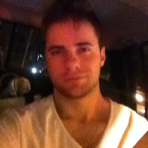 Duh Ferruzzi's avatar