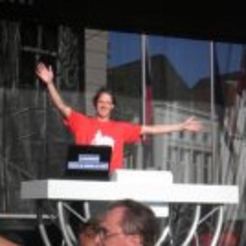 Leo Langeweg's avatar