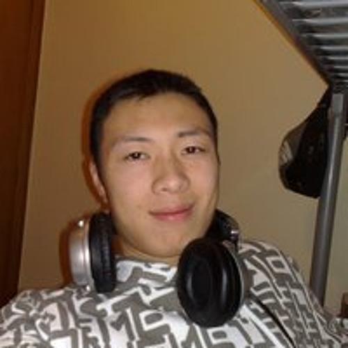Bing Chen's avatar