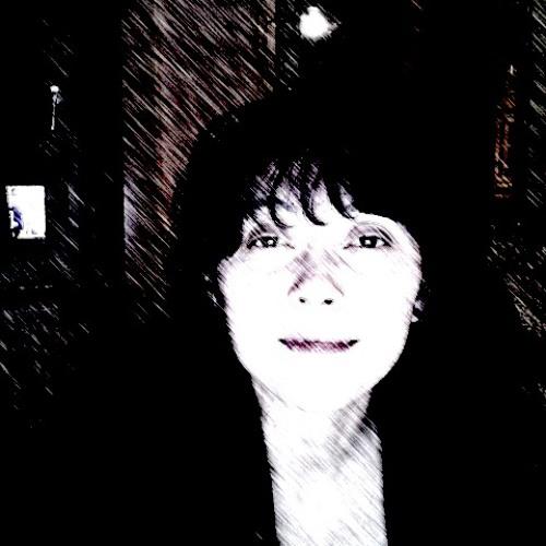 Annie's songs's avatar