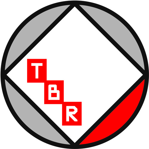 Toasty Beats Records's avatar