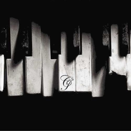 TitusWatson- Intrigue!