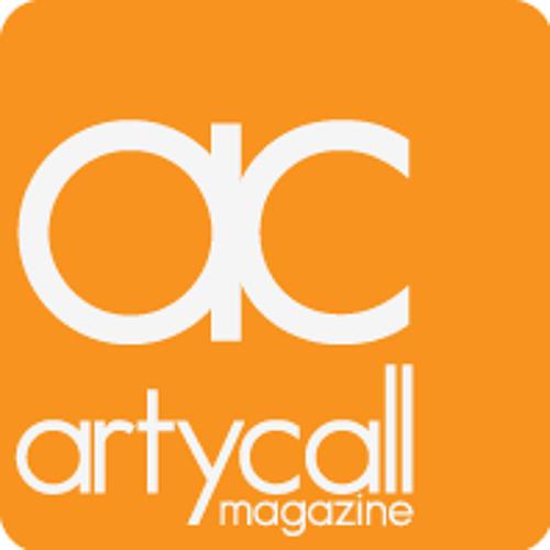 Arty Call Magazine's avatar