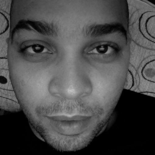 gilson figueiredo's avatar