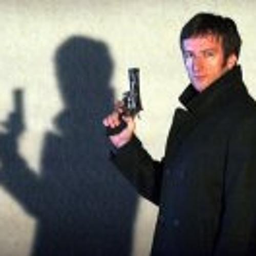 Matt Rees Poisonville's avatar
