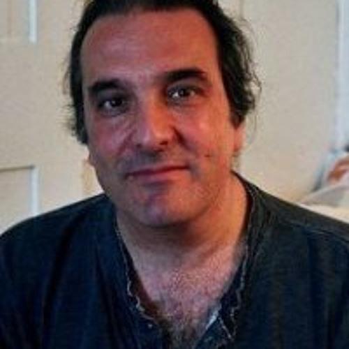 Anthony Bianco 3's avatar