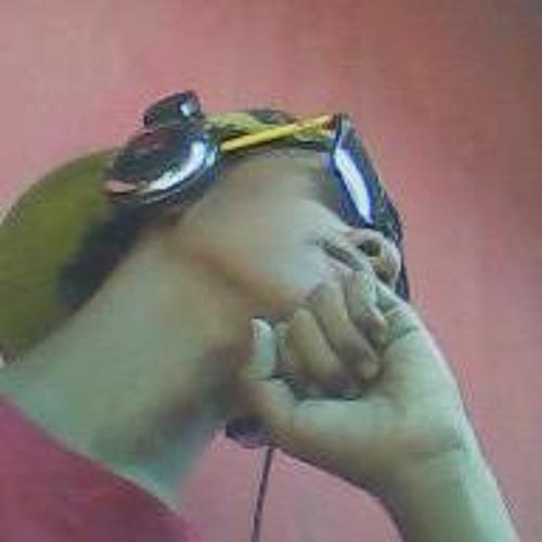 DJ_KIJOX-BL△CK- Remix's avatar