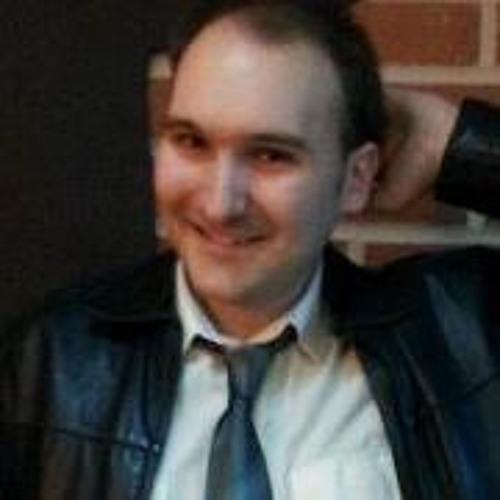 Kasper Olesen's avatar
