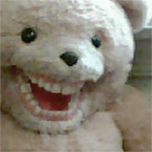 d47id's avatar