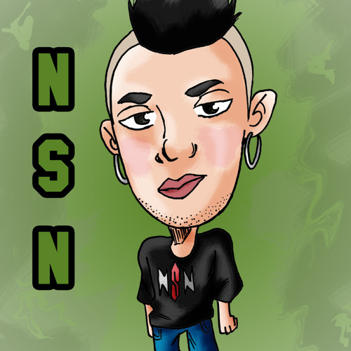 N.$.N - DOWNLOADS's avatar