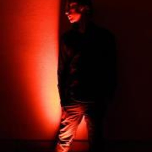 Nikolai Jahn's avatar