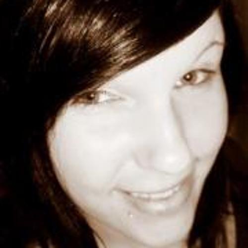 Anne Mirow's avatar