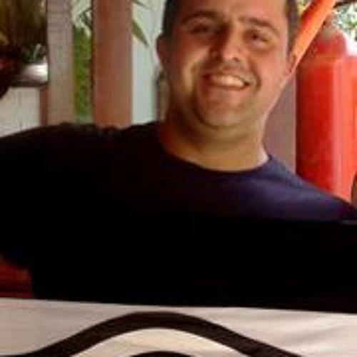 alebarre's avatar