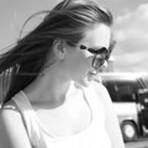 marineNaty's avatar