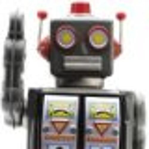 bonegang's avatar