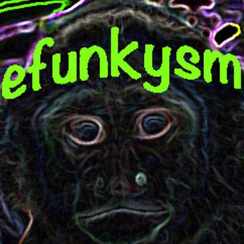 thefunkySmonkey's avatar