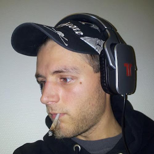 RickeN 4 A DreaM CoCk'TeK's avatar