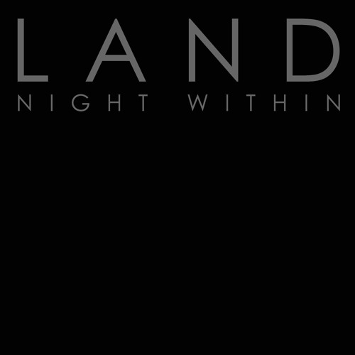 landnightwithin's avatar