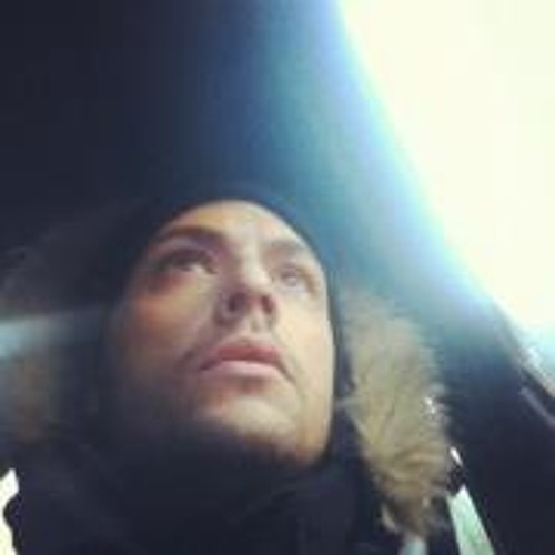 Elias Fersan's avatar