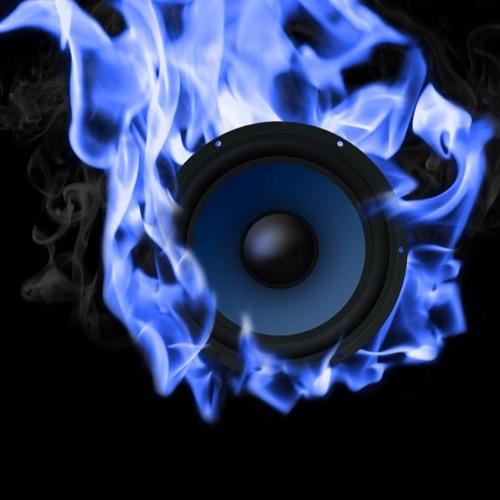 eggrole2000's avatar