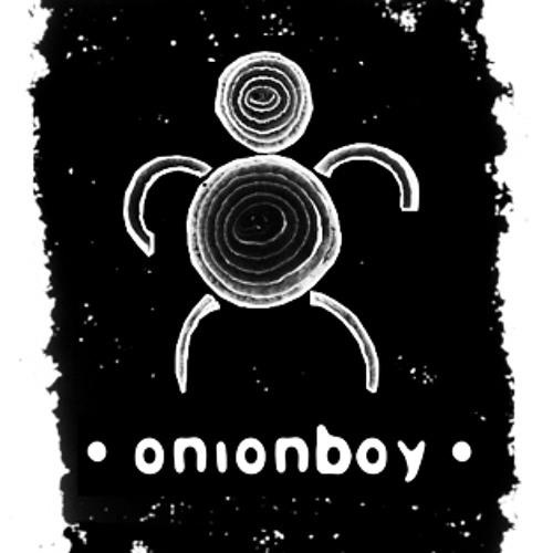 ONIONBOY's avatar