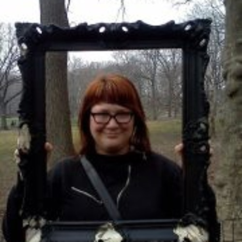 Sara Tripp's avatar