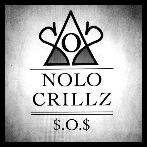 nolo crillz 212's avatar