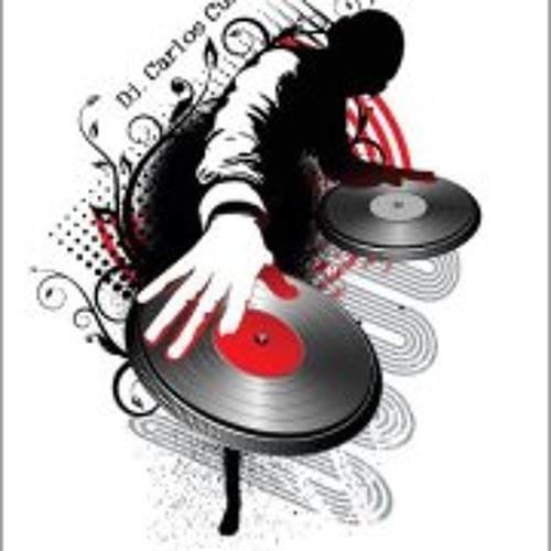 Freestyle Mix Vol.4 - DJ Carlos Cue