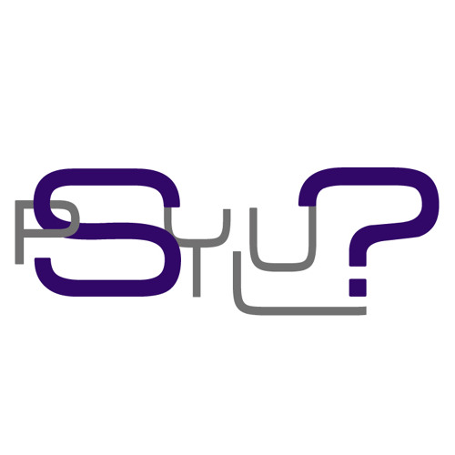 pSylu?'s avatar