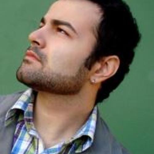 Guilherme Denadai's avatar