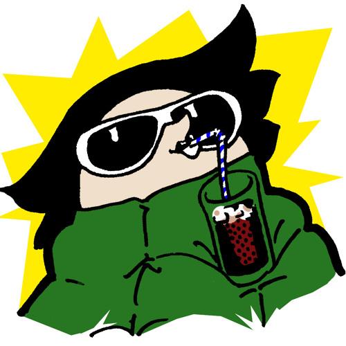 Pipiloti Rice's avatar