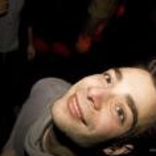 steve_steve's avatar
