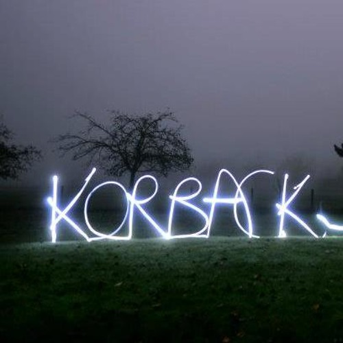 KorbacK's avatar