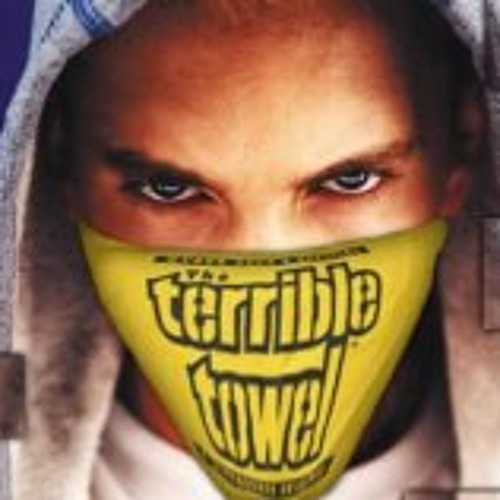 Wathone Dray's avatar