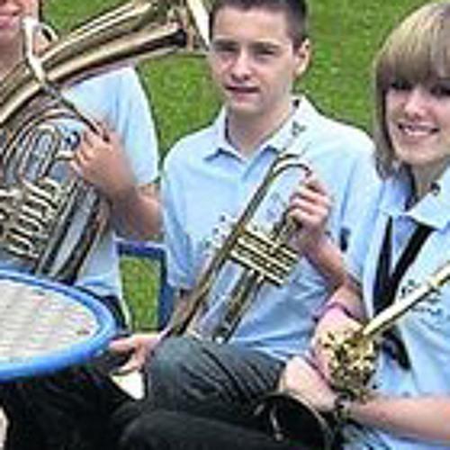 Der Junge mit der Trompete's avatar
