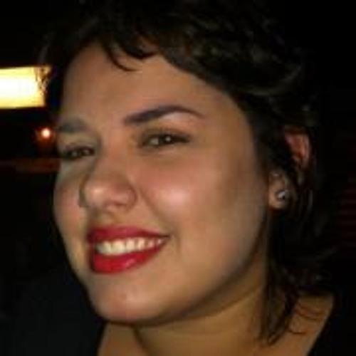 Aline Borges 2's avatar
