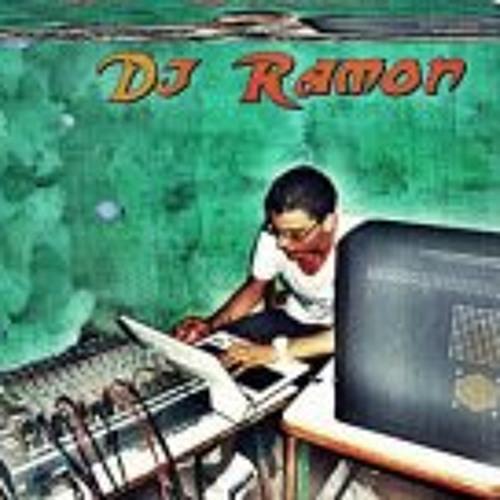 Ramon Diego's avatar